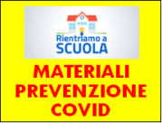 Documentazione Emergenza COVID